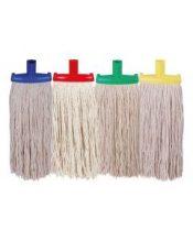 Exel® Prairie Mop