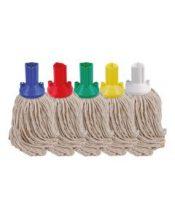 PY Exel® Socket Mop