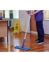 Stream Magnetic Mop System