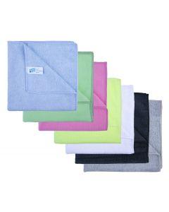 Exel® Microfibre Cloth