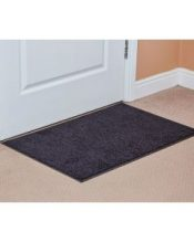 Frontguard Entrance Mat
