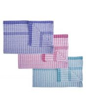 Rice Weave Tea Towel