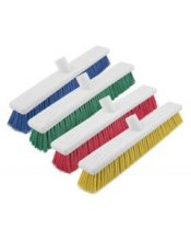 Washable Broom